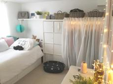 Bellencosy teenager pastel bedroom2