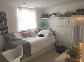 Bellencosy teenager pastel bedroom3