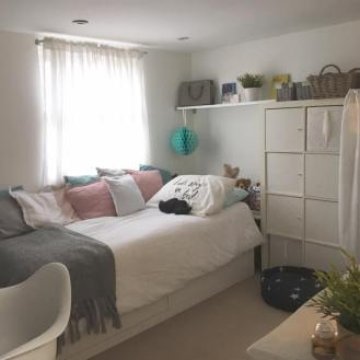 Bellencosy teenager pastel bedroom3