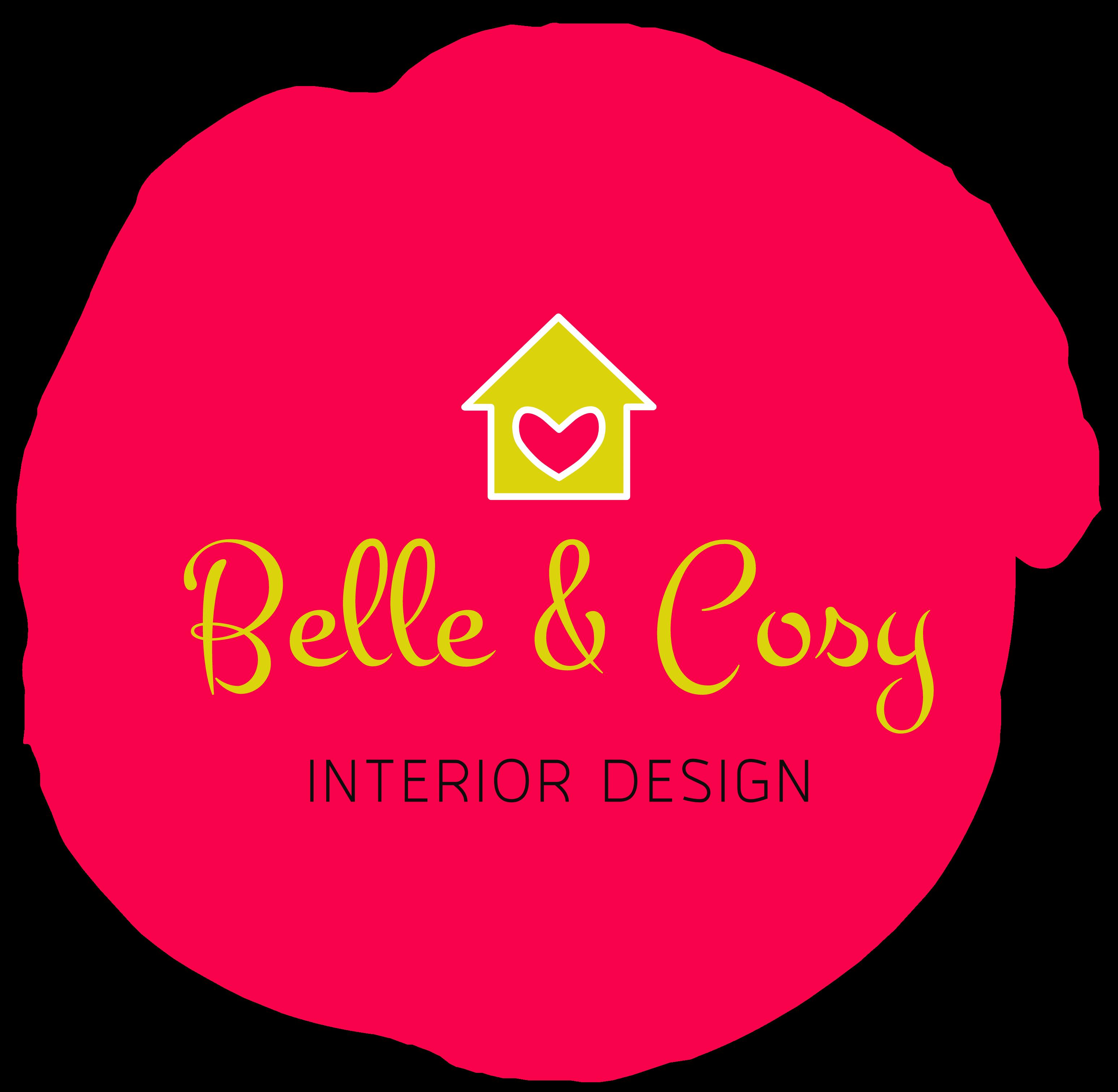 Belle & Cosy Interior Design